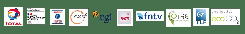 partenaires webconférence eve 2021